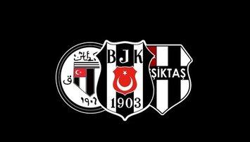 Beşiktaş'ta flaş ayrılık! 11 maçı da kaybetmişti
