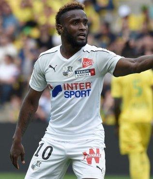 Fenerbahçe'den sürpriz transfer girişimi! Fransa'dan gelecek