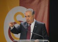 Mustafa Cengiz'den Ali Koç'a şok sözler!