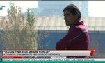 Ünal Karaman'dan Yusuf Yazıcı'ya destek