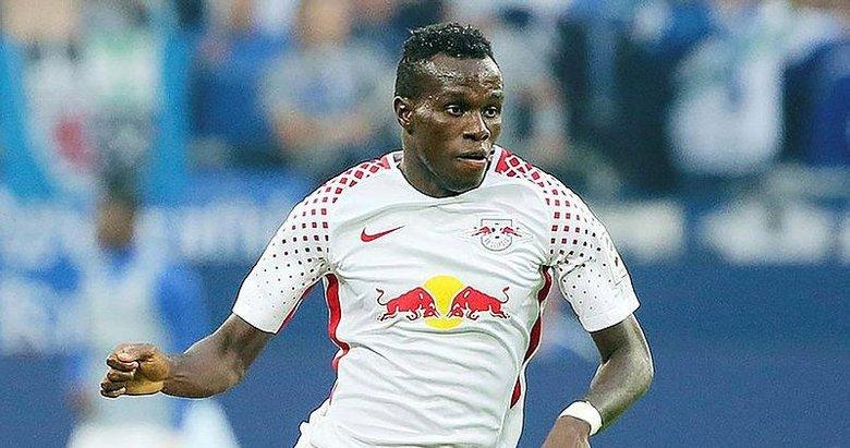 Bruma transferinde Galatasaray'a dev rakip!