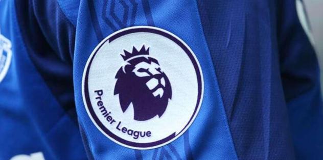 İngiltere Premier Lig'de flaş gelişme! Corona virüsü test sonuçları... - Futbol -