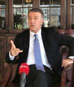 """Trabzonspor'un itiraz dilekçesi ortaya çıktı! """"Bize Yusuf'u sattırdınız"""""""