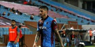 jose sosa transferinde flas gelisme fenerbahce 1597399275201 - Trabzonspor'a İngiltere'den sağ kanat! Transferi Newton bitirecek