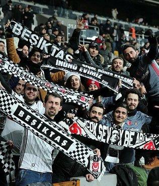 Fenerbahçe'den Beşiktaş derbisi açıklaması! Deplasman taraftarı...
