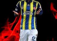 Fenerbahçe'nin yıldız golcüsünü görenler tanıyamıyor! İnanılmaz değişim...