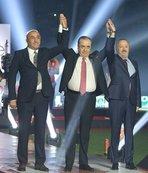 En çok kar eden Galatasaray en çok zarar eden Beşiktaş
