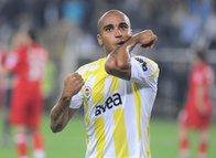 Fenerbahçe'nin yeni yıldızlarını Deivid ve Luciano getirecek