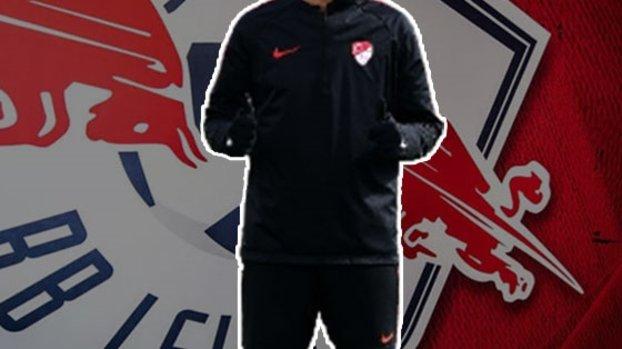 Leipzig'den Fenerbahçe'ye Enis Destan çalımı!