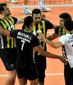 Ahmet Fenerbahçe'de
