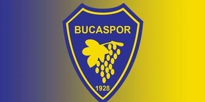 Bucasporlu futbolcular kapışıldı