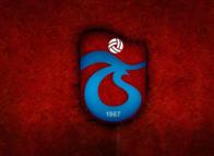 Trabzonspor'dan Terim'in prensine mesaj: Kapımız açık!