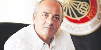 Gençlerbirliği, lider Galatasaray'a hazır