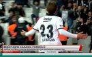 Beşiktaş'ın Kagawa formülü