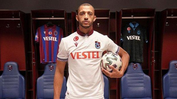 Lille'e Vitor Hugo yanıtı! #