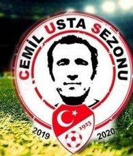 Ankaragücü Metin Diyadin ile yolları ayırma kararı aldı!