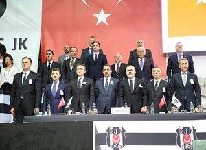 Beşiktaş'ta rota değişti! İşte yeni transfer harekatı