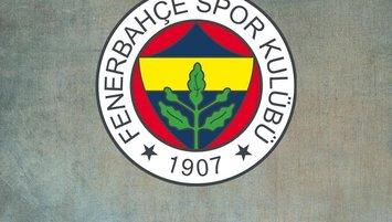 Son dakika spor haberleri: Fenerbahçe transfer çalışmalarını hızlandırdı! Keita Balde, Moussa Dembele, Daniel Torres...   FB haberleri