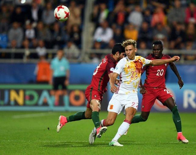 Bruma Galatasaray'a geri dönüyor