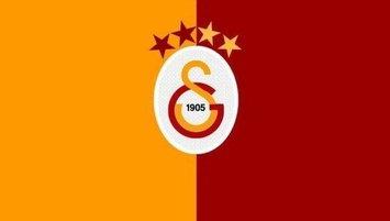 İşte Galatasaray'ın Süper Lig 2020-2021 sezonu ilk yarı fikstürü