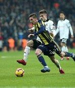 Fenerbahçe'de flaş Zajc gelişmesi! Antrenmanda...