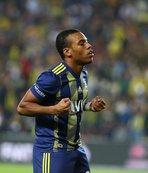 Rodrigues'ten erzak desteği