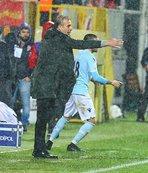 Abdullah Avcı'dan Beşiktaş ve Fenerbahçe yanıtı