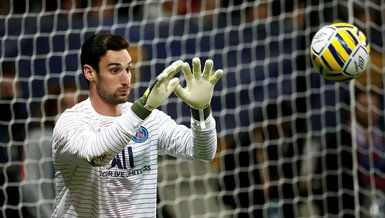 Son dakika transfer haberleri: Beşiktaş'ta Ersin Destanoğlu giderse rota Sergio Rico