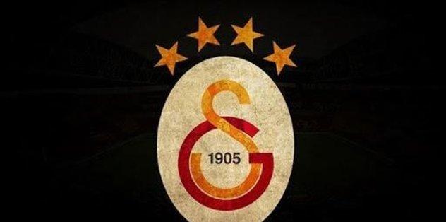 Galatasaray'da yeni transfer Etebo ilk antrenmanına çıktı! - çıktı -