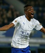 Leicester'dan Fenerbahçe'ye