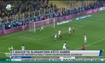 Fenerbahçe'ye Slimani'den kötü haber