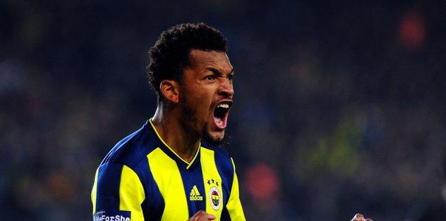 Mehmet Ekici yoksa Jailson var! İşte Fenerbahçe'nin derbi 11'i