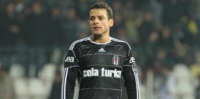 Bobo'dan flaş Beşiktaş sözleri!