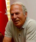 Mustafa Denizli'den Falcao ve Costa yorumu