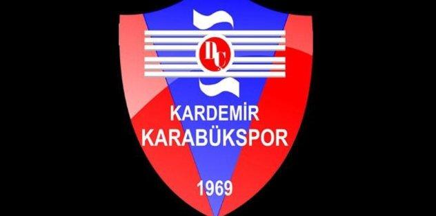 Karabükspor kongresi 21 Şubat'a ertelendi