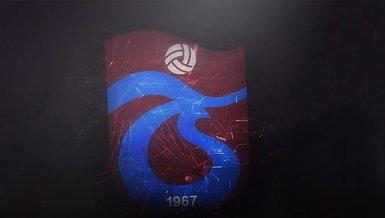 Trabzonspor Stiven Plaza'nın sözleşmesini feshetti!