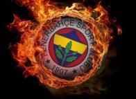 Dev operasyon başladı! Süper Lig'in 4 yıldızı Fenerbahçe'ye