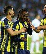 Fenerbahçe'de 6.lık hesapları
