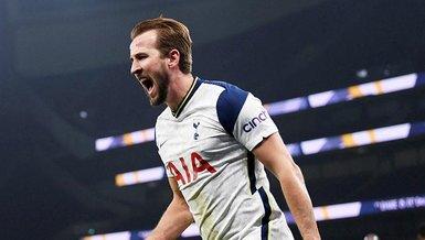 Son dakika transfer haberi: Tottenham'da ayrılık bilmecesi! Harry Kane...