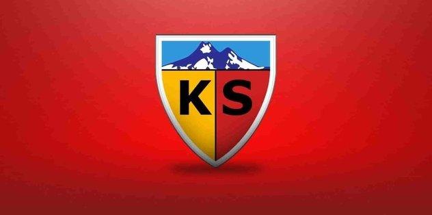 Kayserispor'da 14 futbolcunun lisansı çıktı! Yeni transferler... - Futbol -