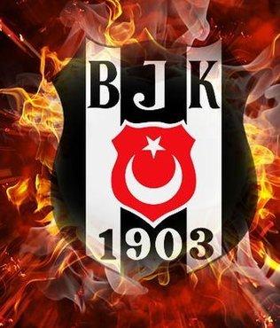 Beşiktaş'ta Trabzonspor derbisi öncesi Ljajic şoku!