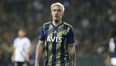 """Kruse için olay sözler! """"Fenerbahçe'ye tazminat ödeyebilir"""""""