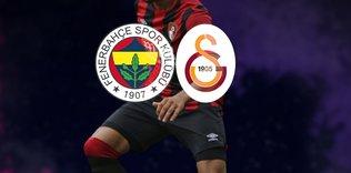kanat transferinde buyuk kapisma fenerbahce ve galatasaray 1595827061273 - Galatasaray'da Muslera'nın yerine 2 milli aday!