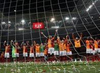 Galatasaray'a kötü haber! Teklifi kabul etti