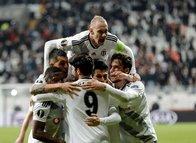 Spor yazarı Turgay Demir Beşiktaş - Slovan Bratislava maçını değerlendirdi