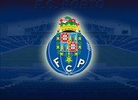 İşte Porto'nun futbol dünyasına kazandırdığı 20 yıldız isim...