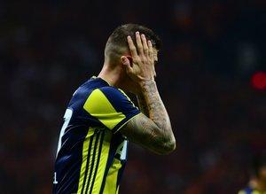 Fenerbahçe'den Skrtel'i unutturacak transfer!