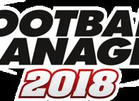 Süper Lig'in yeni transferlerinin FM profilleri!