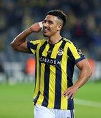 Dirar'dan Galatasaray'a küfür
