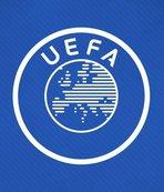 UEFA'dan flaş karar! Ligler oynanacak mı?